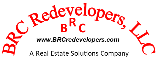 BRC Redevelopers, LLC